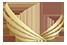 Logo Goldschwingen
