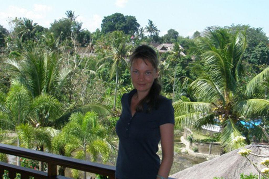Katja-Bali