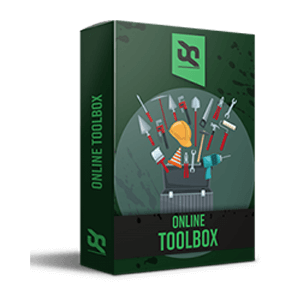 S.Shiripour_Online-Toolbox