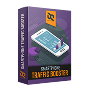 S.Shiripour_Smartphone-Traffic-Booster