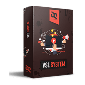 S.Shiripour_VSL-System