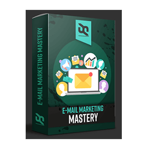 S.Shiripour_email-Marketing-Mastery