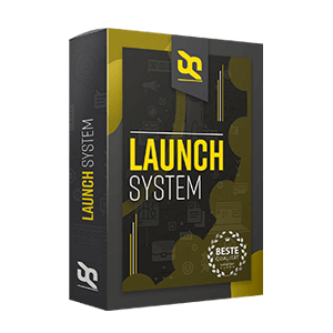 S.-Shiripour_Launch-System