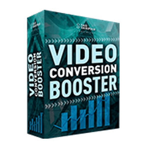 S.Shripour-Video-Conversion-Booster