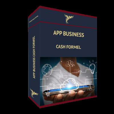 APP-Business-Cash-Formel_1000x1000.png