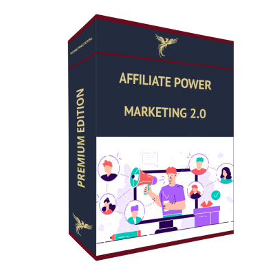 Affiliate-Power-Marketing_1000x1000