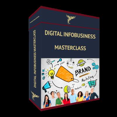Digital-Infobusiness-Masterclass_1000x1000.png