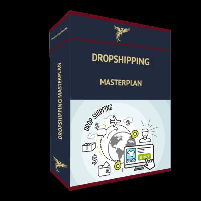 Dropshipping-Masterplan_1000x1000.png