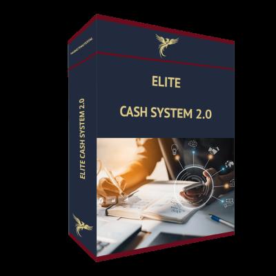 Elite-Cash-System_1000x1000.png