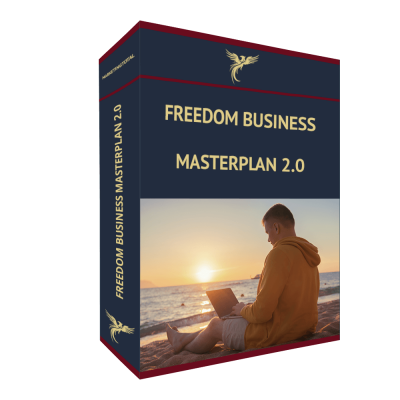 Freedom-Business-Masterplan_1000x1000.png