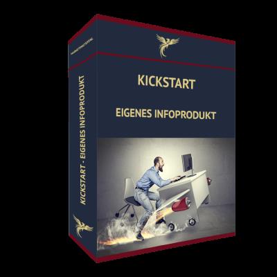Kickstart-eigenes-Infoprodukt_1000x1000.png