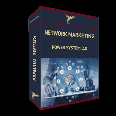 Network-Marketing-Powersystem-2.0_1000x1000.png