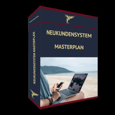 Neukundensystem-Masterplan_1000x1000.png