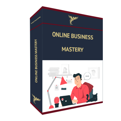 Online-Business-Mastery_1000x1000.png