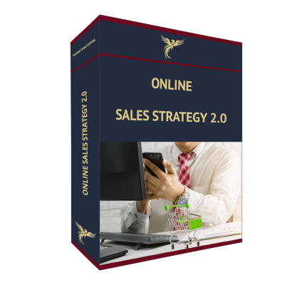 Online-Sales-Strategy-2.0_1000x1000.png