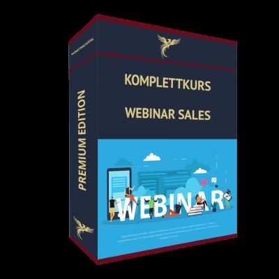 Premium-Komplettkurs-Webinar-Sales_1000x1000.png