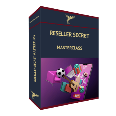 Reseller-Secret_Masterclass_1000x1000.png