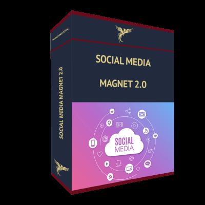 Social-Media-Magnet_1000x1000.png