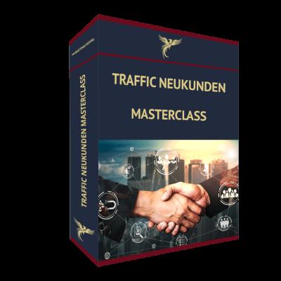 Traffic-Neukunden-Masterclass_1000x1000.png