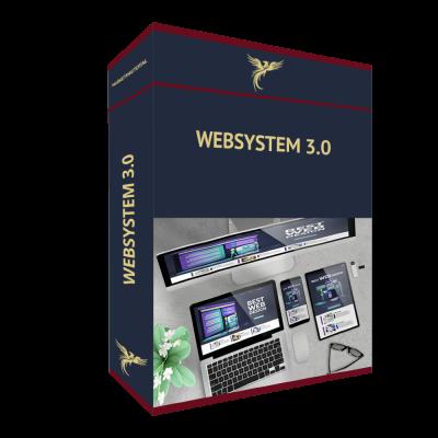 Websystem_1000x1000.png