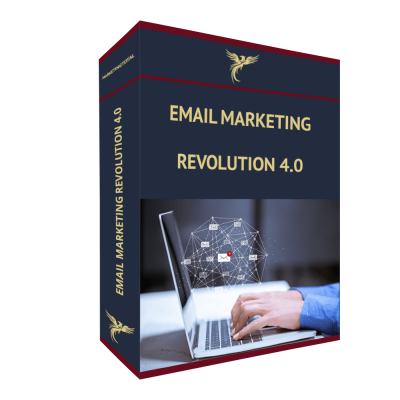 email-Marketing-Revolution_1000x1000.png